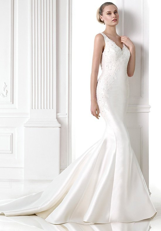 Pronovias Fashion Group 20857