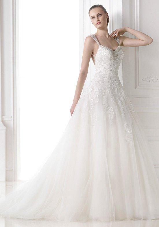 Pronovias Fashion Group 20886