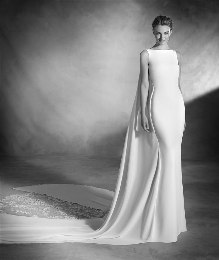 Pronovias Fashion Group 23846