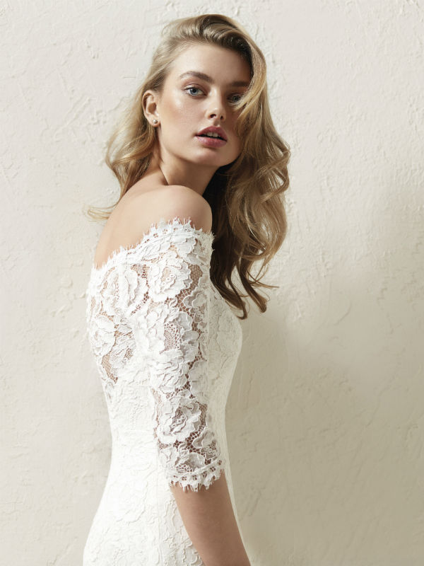 Pronovias Fashion Group 24786