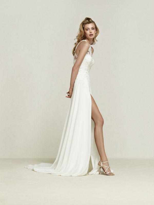Pronovias Fashion Group 24788