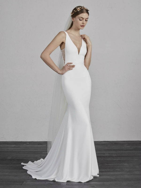 Pronovias Fashion Group 26981