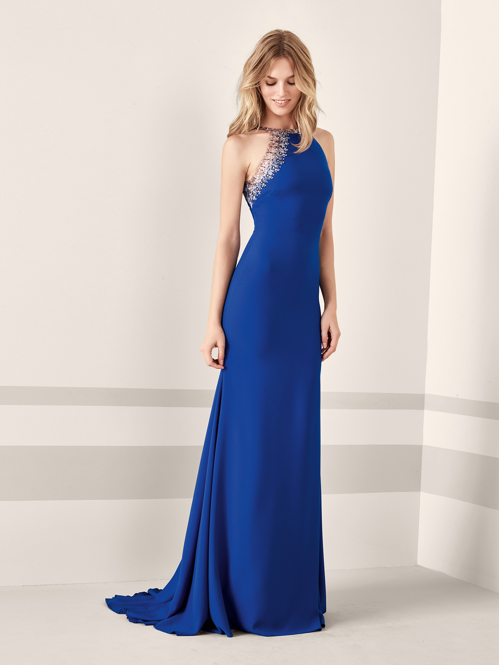 Pronovias Deutsland 41104