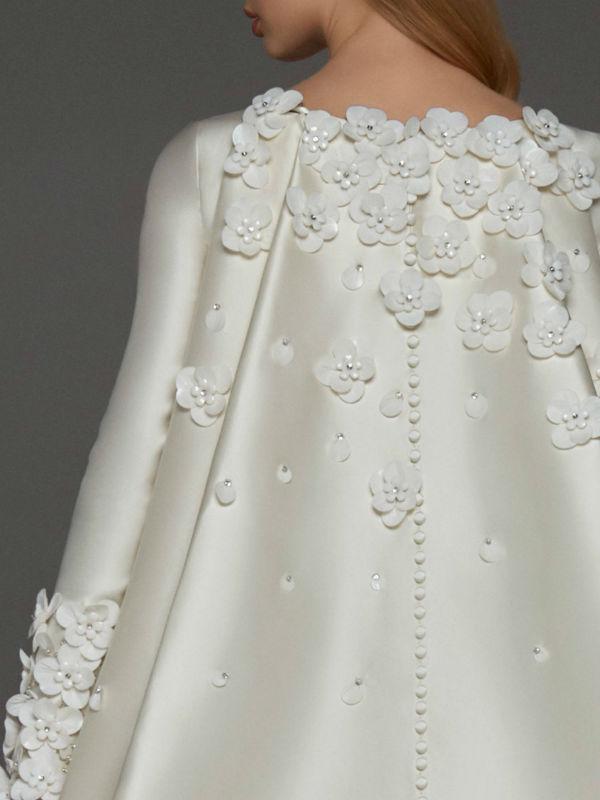 Pronovias Fashion Group 18822