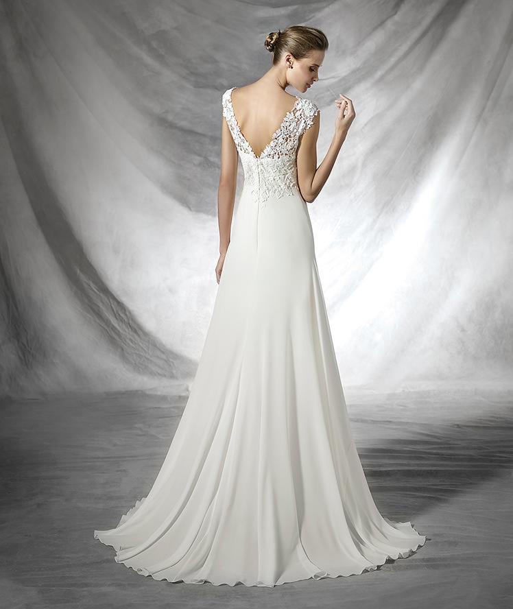 Pronovias Fashion Group 22944