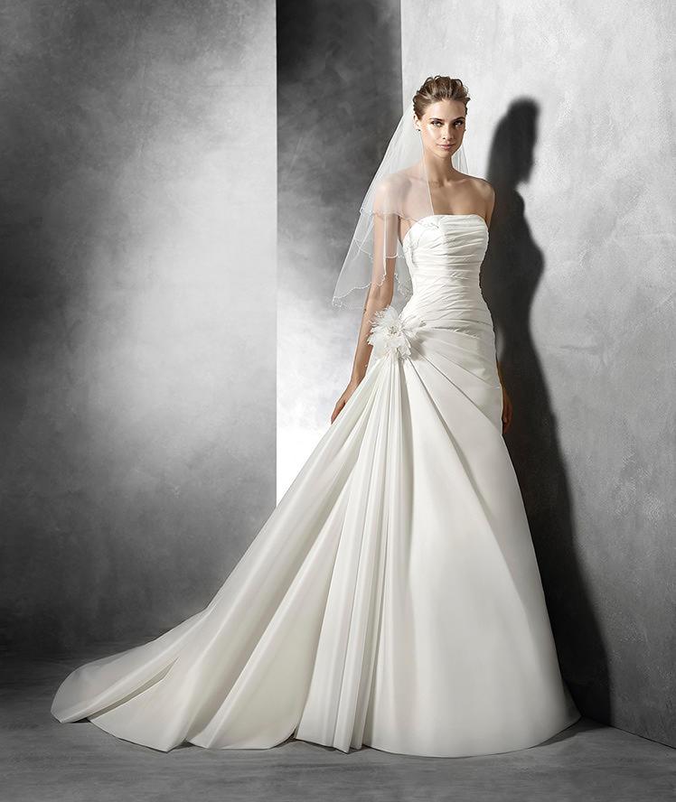 Pronovias Fashion Group 25378