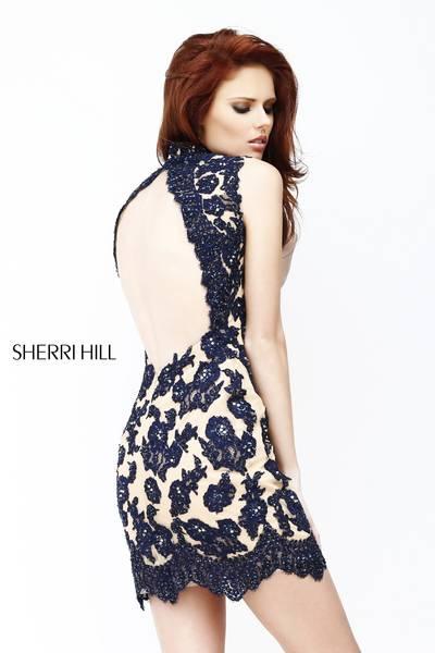 Sherri Hill 20156