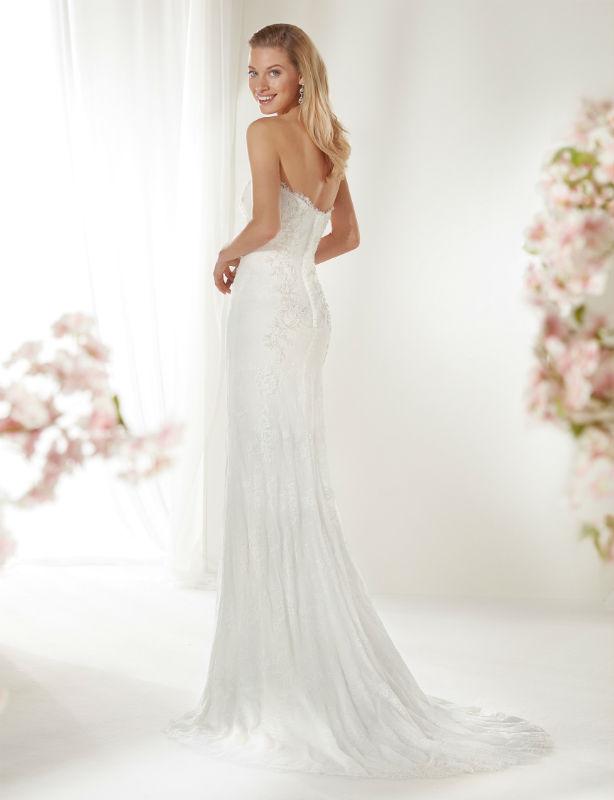 Nicole Milano collection Colet 40817