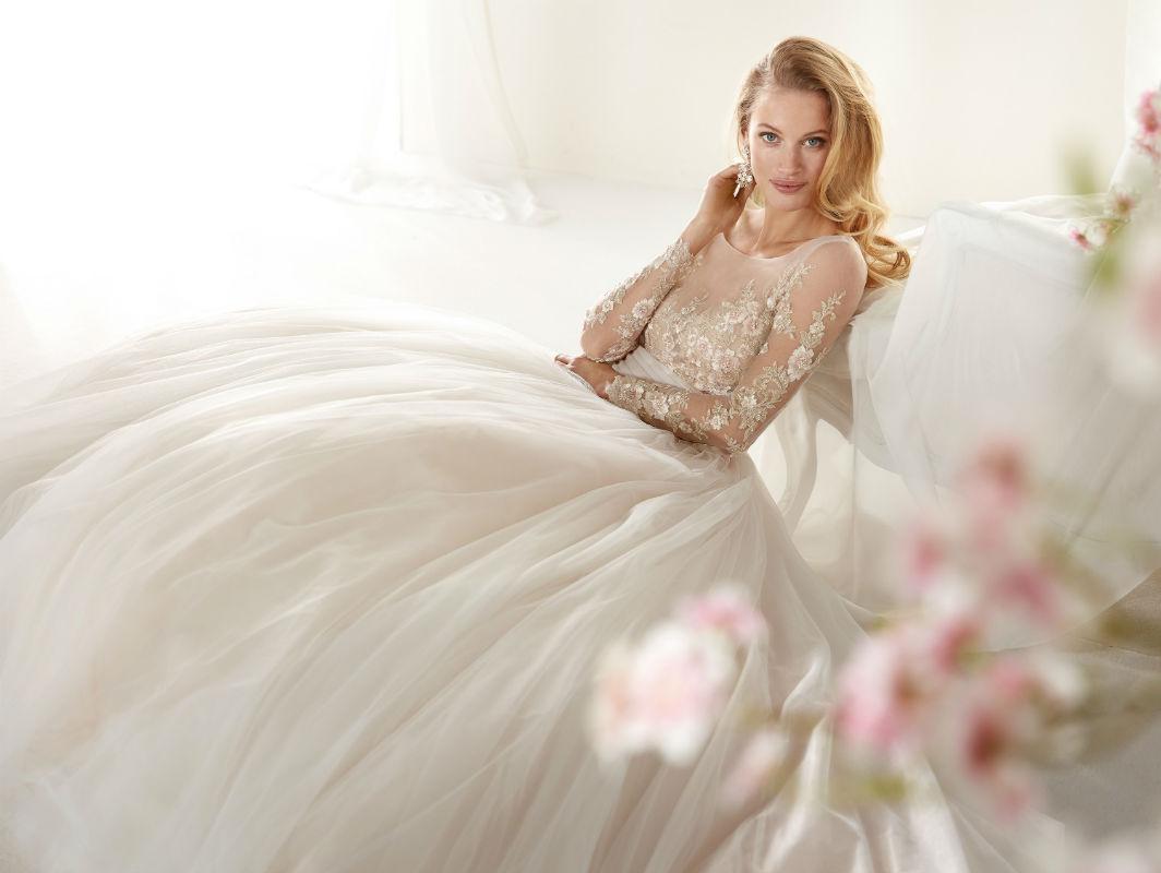 Nicole Milano collection Colet 40815