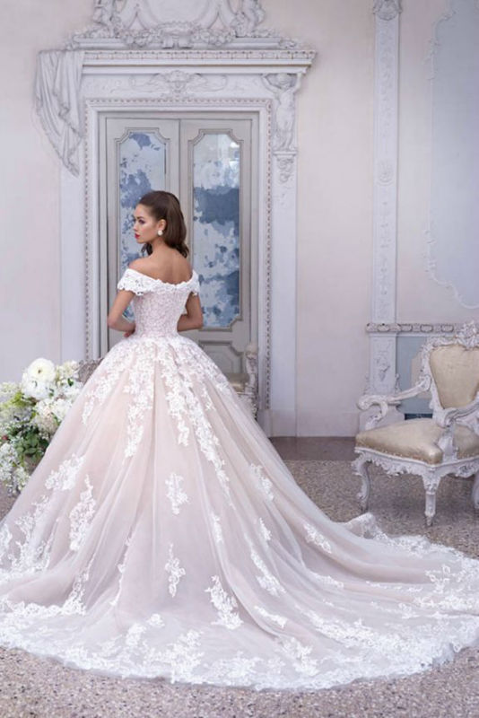 Demetrios Platinum 40658