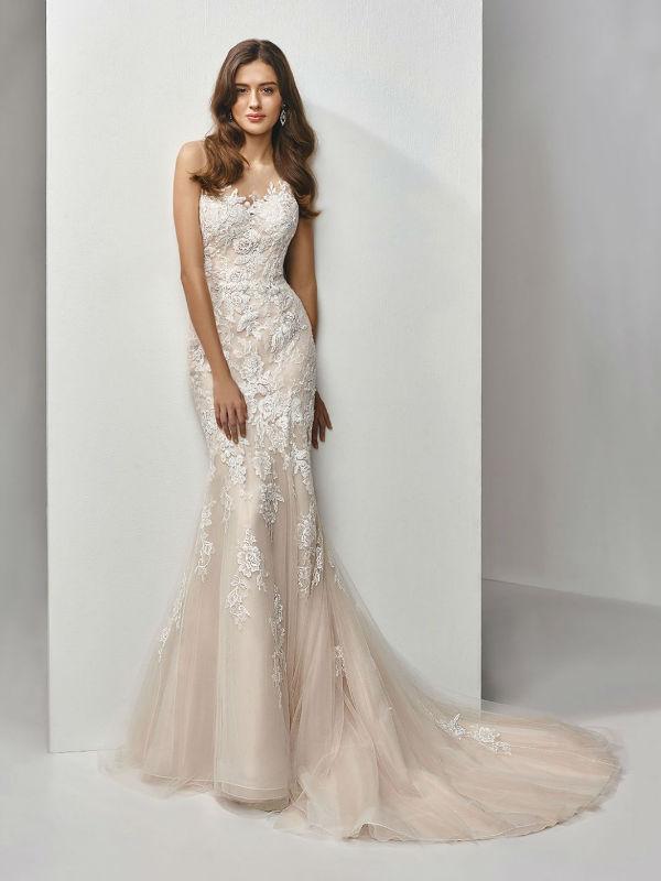Enzoani Beautiful collection 27529